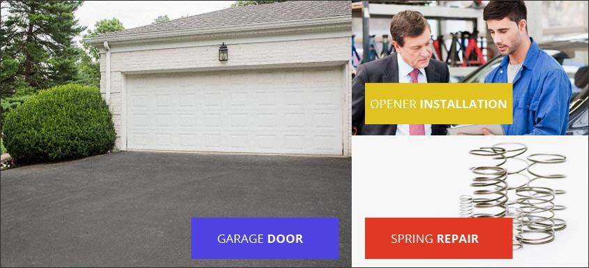 garage door repair the colony tx 24 7 972 992 5605